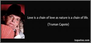 More Truman Capote Quotes