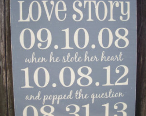 il 340x270.459928329 j5z2 2 year dating anniversary quotes