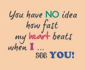 romantic quotes, good romantic quotes, best romantic love quotes, best ...