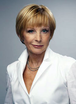 Anne Robinson's quotes, famous and not much - QuotationOf . COM