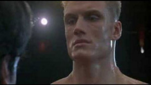 Ivan Drago Quotes http://www.nucksmisconduct.com/2011/9/6/2407404/and ...