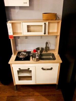 bureau quotes quotesgram. Black Bedroom Furniture Sets. Home Design Ideas