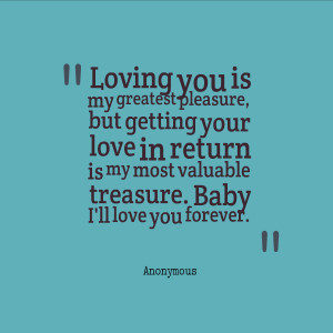 love is quotes forever quotes love forever quotes forever love quotes