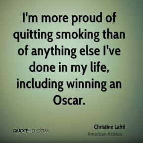 Quotes About Smoking Pics Picture