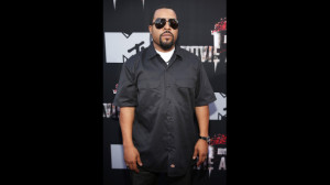 Tupac And Ice Cube Beef Quotes of the week: nas remembers squashing ...