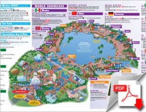 Guide to view all walt disney real tickets at 25 ship freegarden