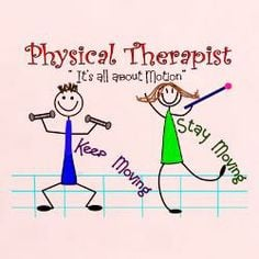 Physical Therapy T Shirts, Shirts & Tees | Custom Physical Therapy ...