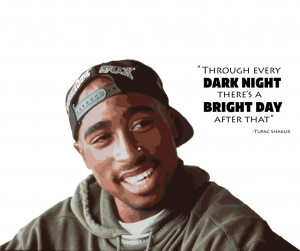 Tupac Shakur Quotes About Haters Tupac shakur quotes about
