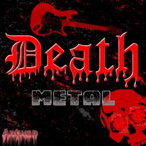 http://i38.photobucket.com/albums/e113/ukimushu/DeathMetal.jpg?t ...