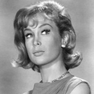 Picture Barbara Eden Credited