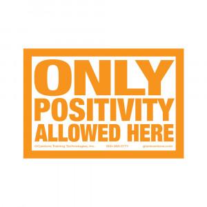 cardone-product-merch-only-positivity.jpg
