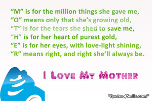 600 x 400 52 kb jpeg i love my mom quotes
