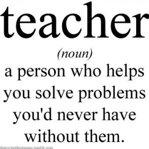 ... Helps You Solve Problems You'd Never Have Without Them -Funny Quotes