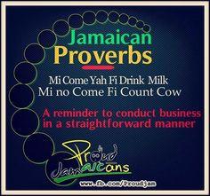 Jamaica: Roots & Culture