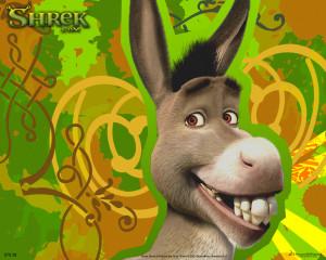 Shrek Shrek the Third