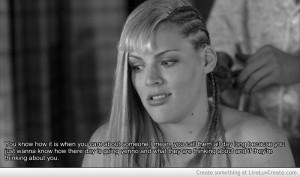 white_chicks_movie_quote-669391.jpg?i