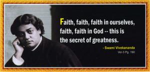 swami-vivekananda-quotes_inspiration-quotes-2.jpg