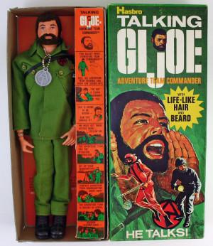 Joe: Infestation 1 - G.I. Joe Wiki - Joepedia - GI Joe, Cobra ...