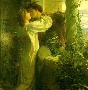 amor antigo