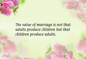 Parents Quotes And Sayings Parenting Sayings