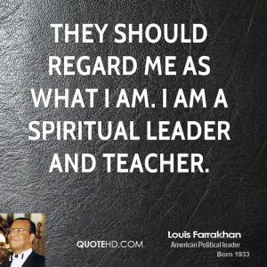 ... -farrakhan-louis-farrakhan-they-should-regard-me-as-what-i-am-i.jpg