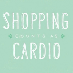 mpi quotes cardio lol quote shopping sports no comments