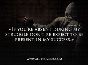 Struggle-and-success-620x457.jpg