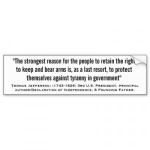 Anti Religion Quotes Thomas Jefferson