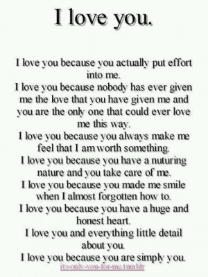 love-quotes-of-holding-hands-126