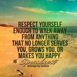 you deserve better. Quotes Ƹӝʒ Ƹӝʒ Ƹӝʒ Ƹӝʒ, Deserve Better ...