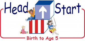 early head start logo