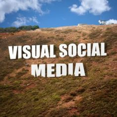 ... quote graphics # visualsocialmedia more hollywood sign hollywood sign
