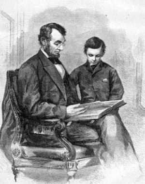 abraham lincoln s classroom abraham lincoln and the bible