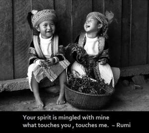 Rumi Quotes (Images)