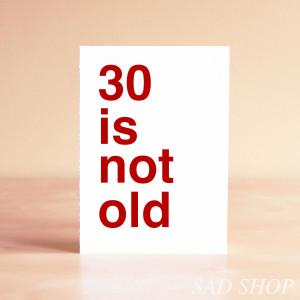 Happy Birthday Guy Best Friend Funny Vegas 50th birthday poker cakes ...