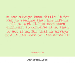 More Life Quotes | Love Quotes | Motivational Quotes | Success Quotes