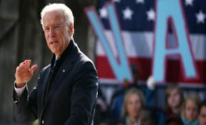 Vice President Joe Biden hinted at running in 1016 presidential ...
