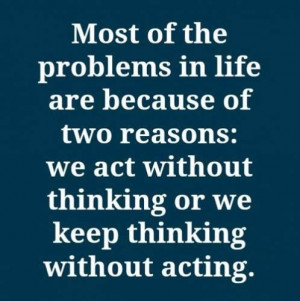 Love problem quotes and sayings