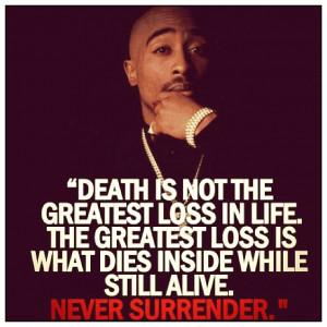 tupac-quotes-tumblr06
