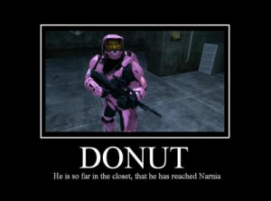 related pictures red vs blue tumblr funny red vs blue funny halo funny