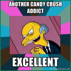 candy-crush-addiction