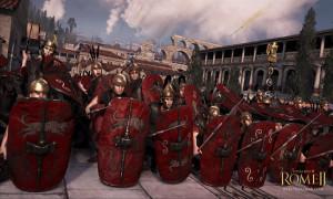 Rome_Total_War_2_quotes 截图