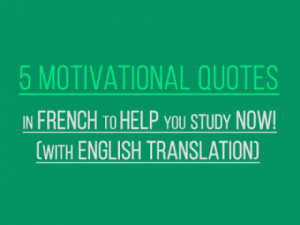 Quotes about the English language | Learn English | EF