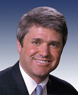Michael McCaul Quotes, Quotations, Sayings, Remarks and Thoughts
