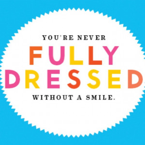 Good Morning! ️ #dressed #prep #preppy #quote #quotes #inspiration # ...