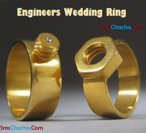 Funny Engineering Picture India