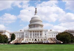 capitol_hill_washington_DC_lobbying.jpg