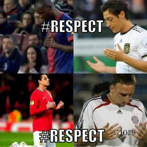 Funny Football Quotes Funny football