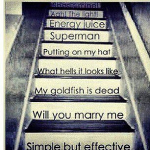 One Direction Video Diaries Quotes
