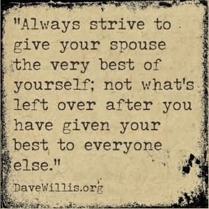 Marriage Quotes Pictures & Images